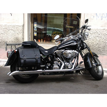 borse-laterali-harley-springer-classic-moto-cuoio-saddlebags-saddle-motorcycle-leather