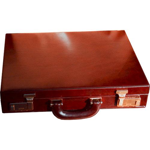 9349733ea5 Borsa Valigetta 24 ore in cuoio -24 hours leather briefcase