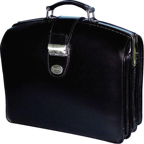 leather-briefcase-borse-cartella-diplomatica-professionale-ufficio-lavoro-  ... 7aa688f90f4