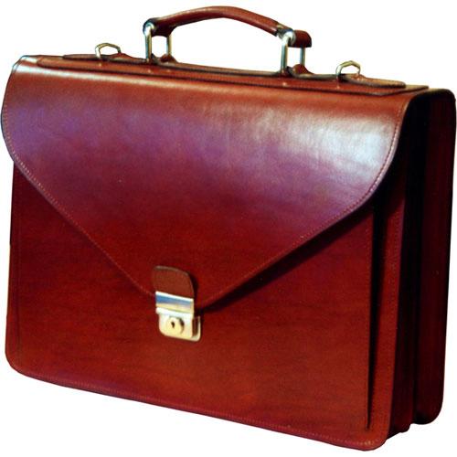 leather-briefcase-borse-cartella-professionale-da-lavoro-ufficio- Zoom 35ec5919246
