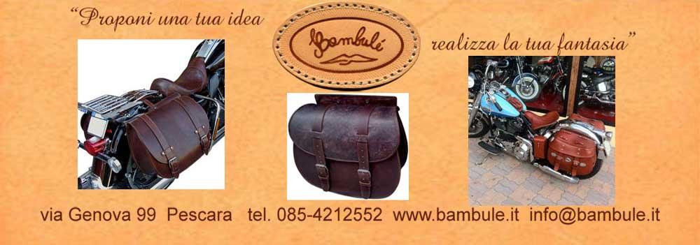 daac5d94ef Website review   bambule.it